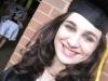2010-06-11_pics_graduation_011