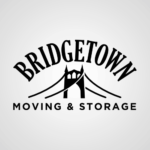 Bridgetown Moving & Storage