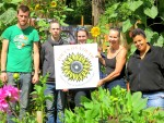 SUNFLOWER-FOY GROUP