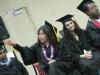 2010-06-11_pics_graduation_022